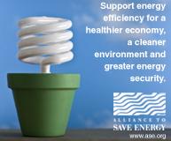 alliance_save_energy