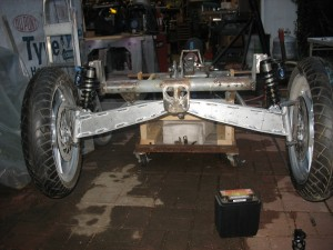 chassis-front-view
