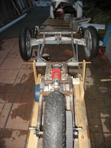 chassis-rear