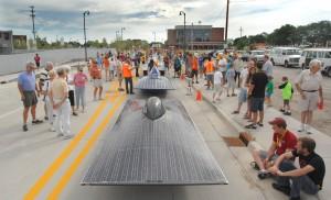american-solar-challenge-cars2