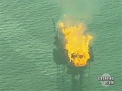 australian-oil-spill