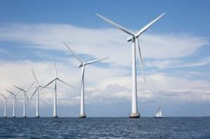 copenhagen-offshore-wind