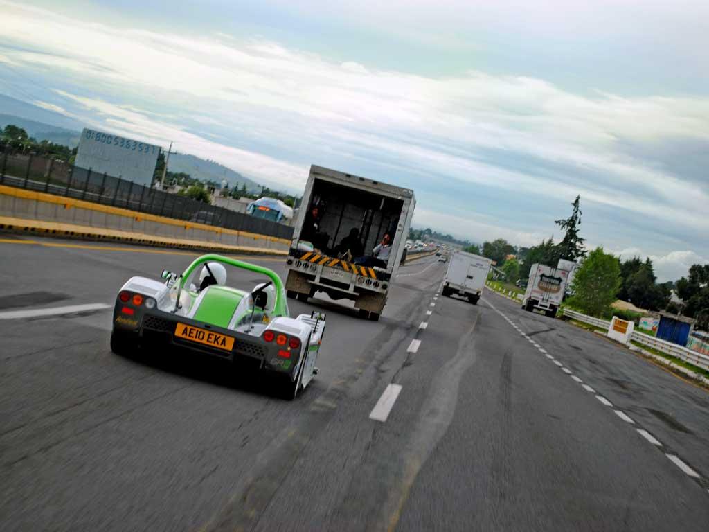 racinggreenendurance