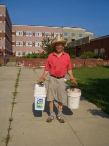 blair-gardening