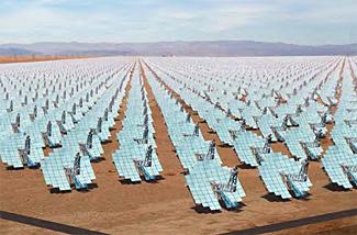 solar-concentrators