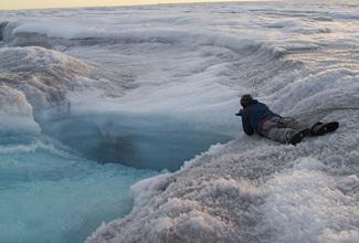 melting-ice1