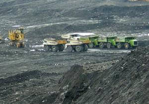 coal-strip-mining