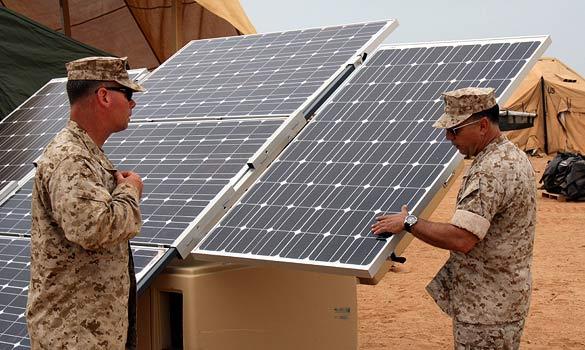 nsec-solar-panels-military-585-mfk011911