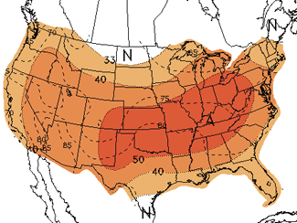 heat-wave-map
