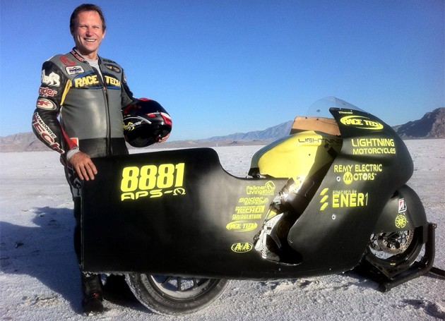 lightning-motors-bonneville-2011-630