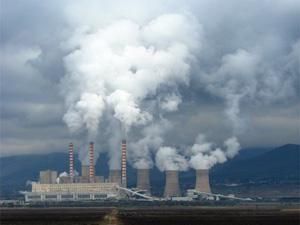 coal-plant-us