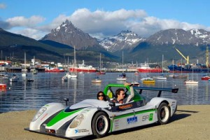 green-endurance-racing