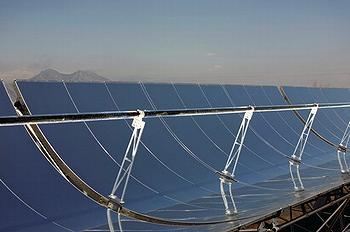solar-concentrated-power
